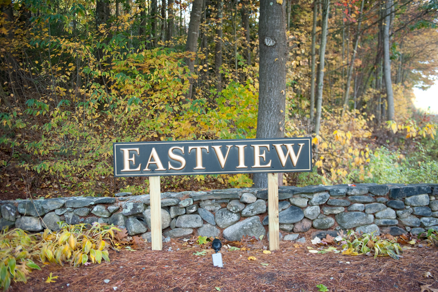 eastview singles Upper-class students will be eligible to request either a double room in a traditional residence hall, a single room in eastview terrace, or nittany apartments options available will depend upon a student's class schedule.