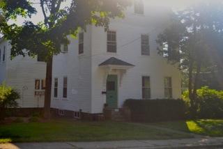 33 Myrtle Street Milford, NH